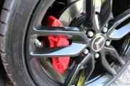 Essai-Corvette-C7-blogautomobile-19