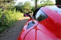 Essai-Corvette-C7-blogautomobile-21