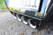 Essai-Corvette-C7-blogautomobile-23