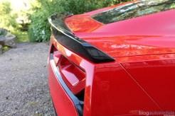 Essai-Corvette-C7-blogautomobile-24