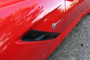 Essai-Corvette-C7-blogautomobile-29