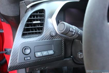 Essai-Corvette-C7-blogautomobile-35