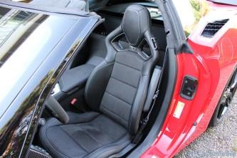 Essai-Corvette-C7-blogautomobile-37