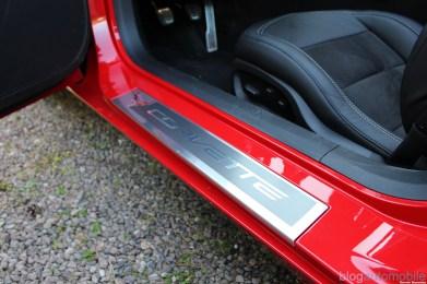 Essai-Corvette-C7-blogautomobile-38