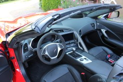 Essai-Corvette-C7-blogautomobile-39