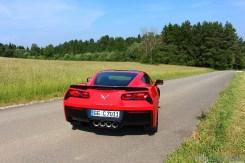 Essai-Corvette-C7-blogautomobile-51