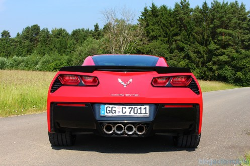 Essai-Corvette-C7-blogautomobile-52