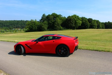 Essai-Corvette-C7-blogautomobile-53