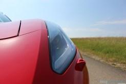 Essai-Corvette-C7-blogautomobile-57