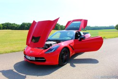 Essai-Corvette-C7-blogautomobile-69