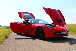 Essai-Corvette-C7-blogautomobile-71