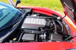 Essai-Corvette-C7-blogautomobile-74