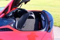Essai-Corvette-C7-blogautomobile-79