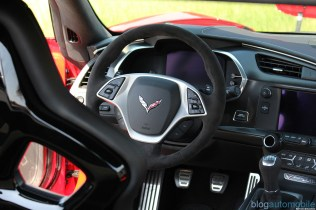 Essai-Corvette-C7-blogautomobile-84