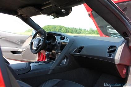 Essai-Corvette-C7-blogautomobile-85