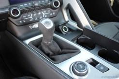 Essai-Corvette-C7-blogautomobile-93
