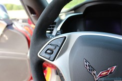 Essai-Corvette-C7-blogautomobile-97