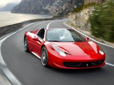 Ferrari-458_Spider_2013_1600x1200_wallpaper_01