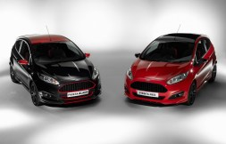 Ford-Fiesta-Red-&-Black-Edition.0