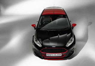 Ford-Fiesta-Red-&-Black-Edition.1