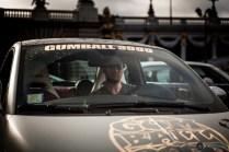 Gumball3000-2014-BlogAutomobile-13