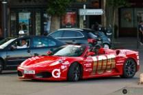 Gumball3000-2014-BlogAutomobile-35