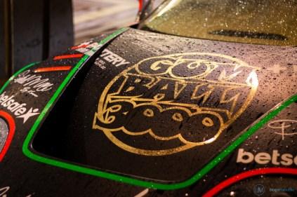 Gumball3000-2014-BlogAutomobile-75