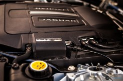 Jaguar-F-Type-Coupe-BlogAutomobile-2