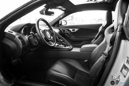 Jaguar-F-Type-Coupe-BlogAutomobile-4