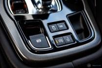 Jaguar-F-Type-Coupe-BlogAutomobile-6