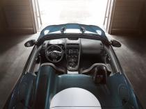 Jaguar F-Type Project 7.7