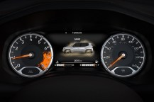 Jeep-Renegade-Opening-Edition.11
