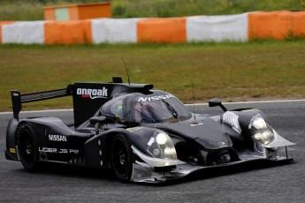 Ligier-LMP2-Onroak
