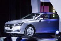 Peugeot-508-Exalt-presentation-06