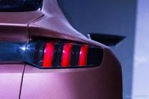 Peugeot-508-Exalt-presentation-11