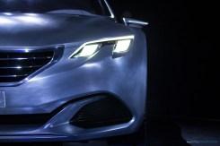 Peugeot-508-Exalt-presentation-12