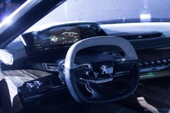 Peugeot-508-Exalt-presentation-15