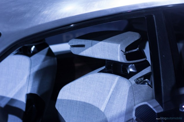 Peugeot-508-Exalt-presentation-18