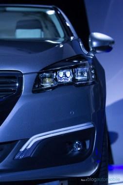 Peugeot-508-Exalt-presentation-21