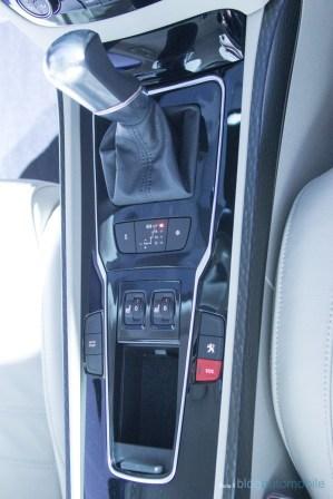 Peugeot-508-Exalt-presentation-29