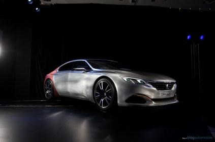 Peugeot-508-Exalt-presentation-37