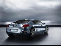 Peugeot-RC-Hybrid4-Concept-3
