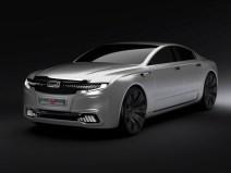Qoros-9_Sedan_Concept_2014