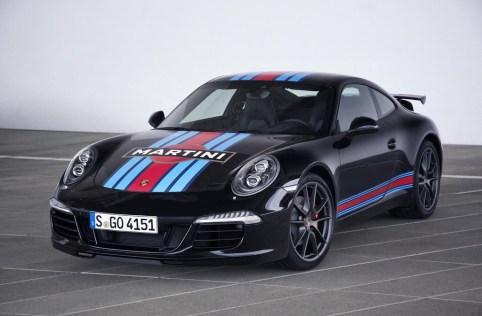 porsche-911-martini-racing-edition-2014-02-11180802gfdig