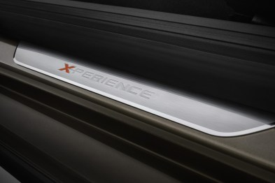 seat-leon-x-perience-4drive.12