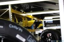 stands-corvette-racing-24HLM-08