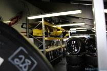 stands-corvette-racing-24HLM-09