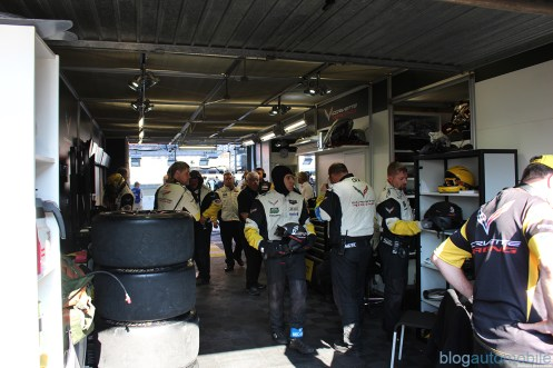 stands-corvette-racing-24HLM-10