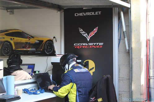 stands-corvette-racing-24HLM-13