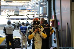 stands-corvette-racing-24HLM-18